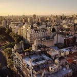 Travel Stories from Buenos Aires
