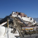 Get Enchanted in the Roof of the World Tibet