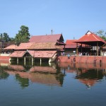 Ambalapuzha Temple Tours and travel attractions