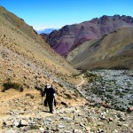 Stok Kangri Trek Travel Attractions