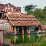 Thiruvangad Temple Attractions and Tour Delights
