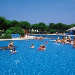Are You the Type of Person Who Would Enjoy a Holiday in Italy in 2012?
