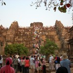 Exotic Tales From Cambodia