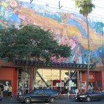 Arizona Latino Arts Aria Cultural Centre