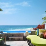 One and Only One Palmilla Pleasures