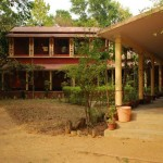 Tour Delights in Santiniketan