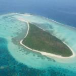 Island Tours at Agatti Island