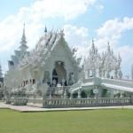 Amazing Delights in Chiang Rai